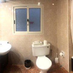Отель Saint Patrick's Hotel Мальта, Мунксар - отзывы, цены и фото номеров - забронировать отель Saint Patrick's Hotel онлайн спа