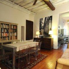 Апартаменты Residenza Aria della Ripa - Apartments & Suites развлечения фото 2