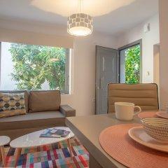 Отель Ithaka Deluxe Home Греция, Закинф - отзывы, цены и фото номеров - забронировать отель Ithaka Deluxe Home онлайн комната для гостей фото 2