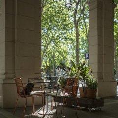 Отель K+K Hotel Picasso Испания, Барселона - 1 отзыв об отеле, цены и фото номеров - забронировать отель K+K Hotel Picasso онлайн фото 4