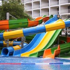 Prestige Hotel and Aquapark Золотые пески бассейн фото 3