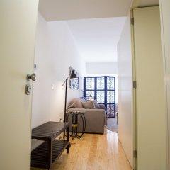 Апартаменты Almada Story Apartments by Porto City Hosts Порту удобства в номере