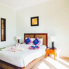 Отель Lotus Muine Resort & Spa фото 9