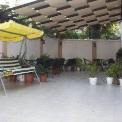Отель Gran Via Болгария, Бургас - 5 отзывов об отеле, цены и фото номеров - забронировать отель Gran Via онлайн фото 2