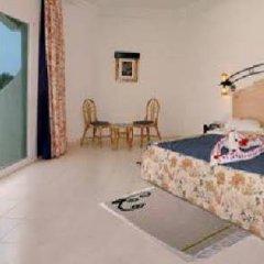 Отель Fiesta Beach Djerba - All Inclusive Тунис, Мидун - 2 отзыва об отеле, цены и фото номеров - забронировать отель Fiesta Beach Djerba - All Inclusive онлайн комната для гостей фото 4