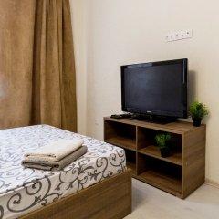 Отель Apartament on Baumana Street Казань комната для гостей фото 2