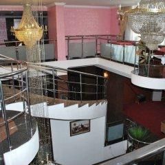 Malabadi Hotel Турция, Диярбакыр - отзывы, цены и фото номеров - забронировать отель Malabadi Hotel онлайн балкон