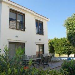 Отель Buena Vista Villa Кипр, Протарас - отзывы, цены и фото номеров - забронировать отель Buena Vista Villa онлайн фото 2