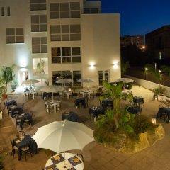 Hotel Costazzurra Museum & Spa Агридженто фото 4