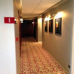Отель Mirena Hotel Болгария, Пловдив - 1 отзыв об отеле, цены и фото номеров - забронировать отель Mirena Hotel онлайн интерьер отеля фото 3