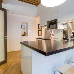 Отель Like Home Terreaux Франция, Лион - отзывы, цены и фото номеров - забронировать отель Like Home Terreaux онлайн в номере