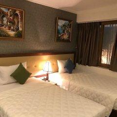Aria Hotel комната для гостей фото 4