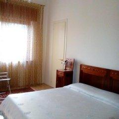 Отель Villa Osmanthus Италия, Виченца - отзывы, цены и фото номеров - забронировать отель Villa Osmanthus онлайн комната для гостей фото 3