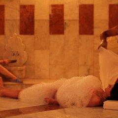 Destina Hotel Турция, Олудениз - отзывы, цены и фото номеров - забронировать отель Destina Hotel онлайн фото 9