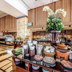 Отель Arnoma Grand Таиланд, Бангкок - 1 отзыв об отеле, цены и фото номеров - забронировать отель Arnoma Grand онлайн