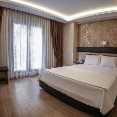 Beyoglu Hotel Турция, Амасья - отзывы, цены и фото номеров - забронировать отель Beyoglu Hotel онлайн комната для гостей