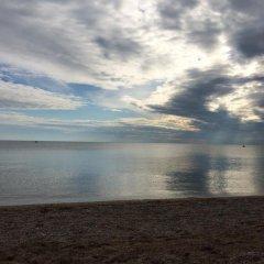 Гостиница Константин Украина, Бердянск - отзывы, цены и фото номеров - забронировать гостиницу Константин онлайн пляж