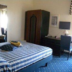 Hotel River Римини удобства в номере