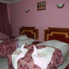 Hotel Akabar комната для гостей фото 4