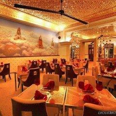 Casa Colombo Hotel питание фото 2