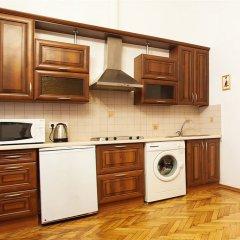 Гостиница Renaissance Suites Odessa в номере