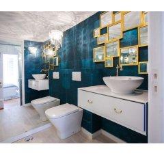 Апартаменты LX4U Apartments - Bairro Alto комната для гостей фото 2