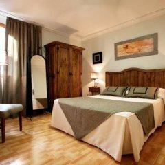 Hotel Palacios Новельда комната для гостей фото 2