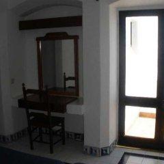 Отель 3HB Golden Beach комната для гостей фото 6