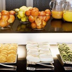 Отель Medium Valencia Испания, Валенсия - 3 отзыва об отеле, цены и фото номеров - забронировать отель Medium Valencia онлайн фото 5