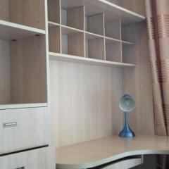 Отель King Tai Service Apartment Китай, Гуанчжоу - отзывы, цены и фото номеров - забронировать отель King Tai Service Apartment онлайн фото 23