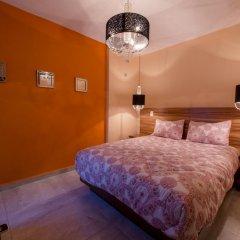 Отель Once21 Apartments Мексика, Гвадалахара - отзывы, цены и фото номеров - забронировать отель Once21 Apartments онлайн