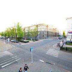Гостиница Апартон Беларусь, Минск - - забронировать гостиницу Апартон, цены и фото номеров фото 3