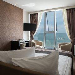 Гостиница Бутик-отель Portofino Украина, Одесса - отзывы, цены и фото номеров - забронировать гостиницу Бутик-отель Portofino онлайн комната для гостей фото 2