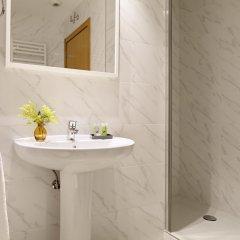 Апартаменты Muinoa 2 Apartment by FeelFree Rentals ванная