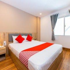 Отель Nha Trang Beach 2 Нячанг комната для гостей фото 3