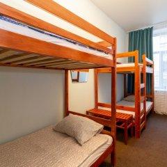 Мини-отель 6 комнат детские мероприятия фото 2