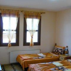 Hotel Varusha Велико Тырново в номере фото 2