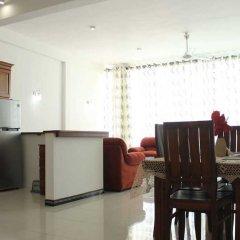 Отель Ranga Holiday Resort Шри-Ланка, Берувела - отзывы, цены и фото номеров - забронировать отель Ranga Holiday Resort онлайн фото 3