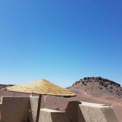 Отель Résidence Marwa Марокко, Уарзазат - отзывы, цены и фото номеров - забронировать отель Résidence Marwa онлайн приотельная территория