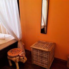 Отель Chmielna Guest House Польша, Варшава - отзывы, цены и фото номеров - забронировать отель Chmielna Guest House онлайн комната для гостей фото 5