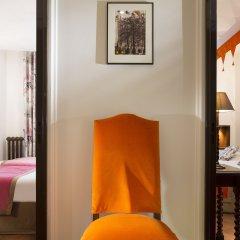 Отель Castex Hotel Франция, Париж - отзывы, цены и фото номеров - забронировать отель Castex Hotel онлайн комната для гостей
