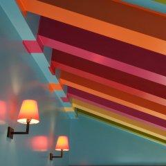 Hotel Ca' Zusto Venezia детские мероприятия фото 2