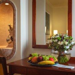 Отель Prima Palace Иерусалим комната для гостей фото 2