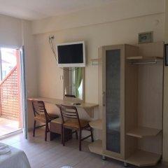 Besik Hotel удобства в номере фото 2