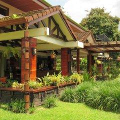 Tilajari Hotel Resort & Conference Center фото 15