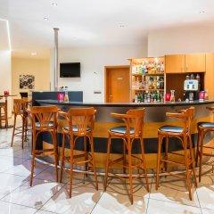 TRYP Bochum-Wattenscheid Hotel гостиничный бар