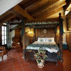 Отель Milleluci Италия, Аоста - отзывы, цены и фото номеров - забронировать отель Milleluci онлайн интерьер отеля фото 2