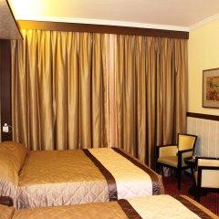 Al Khaleej Grand Hotel комната для гостей фото 2