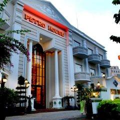 Petro House Hotel фото 5