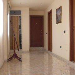 Отель Legnano Италия, Леньяно - отзывы, цены и фото номеров - забронировать отель Legnano онлайн интерьер отеля
